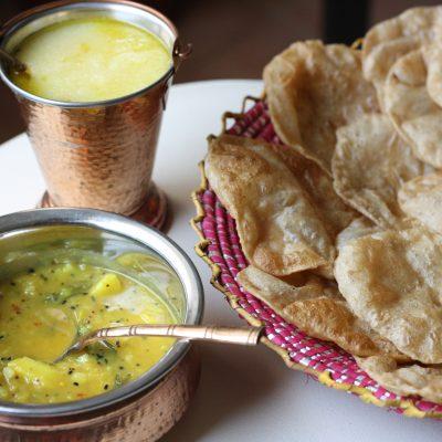 Pakistani Food Archives Bake Fresh