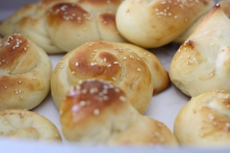 Tips on How to Make the Different Types of Dinner Rolls
